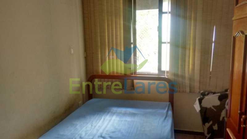 23 - Casa no Bancários - ILCA30071 - 15