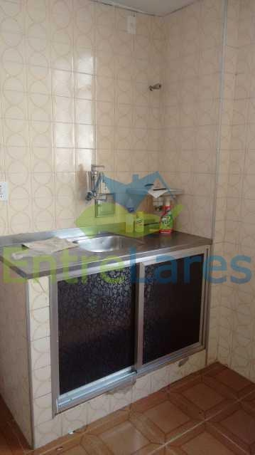 41 - Casa no Bancários - ILCA30071 - 18