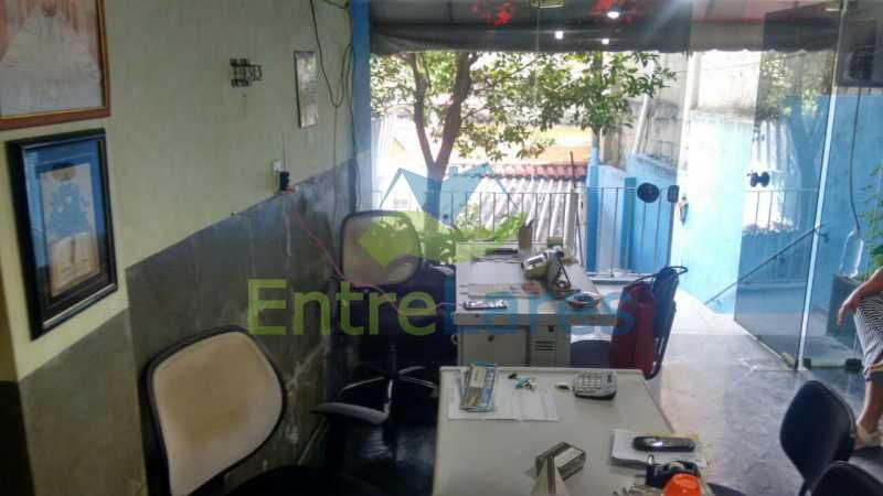 62 - Casa no Bancários - ILCA30071 - 26