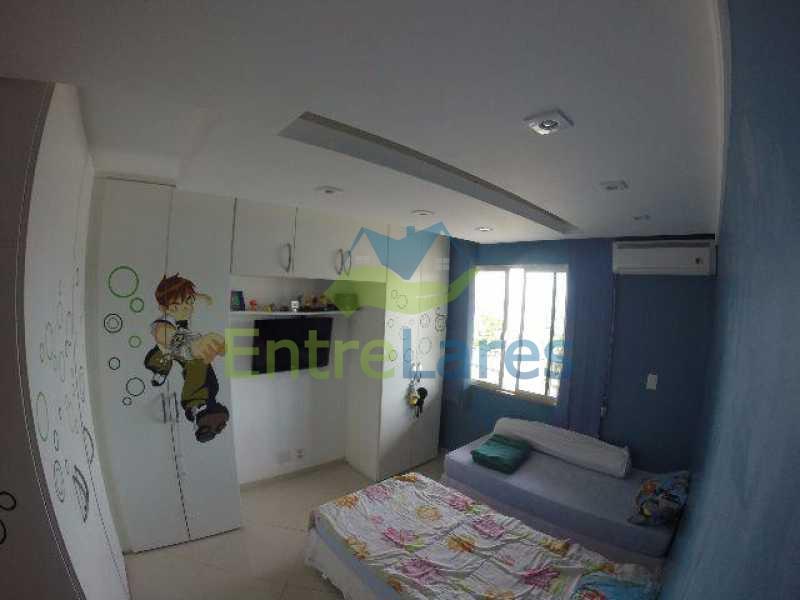 14 - Apartamento na Ilha do Governador - ILAP40027 - 15