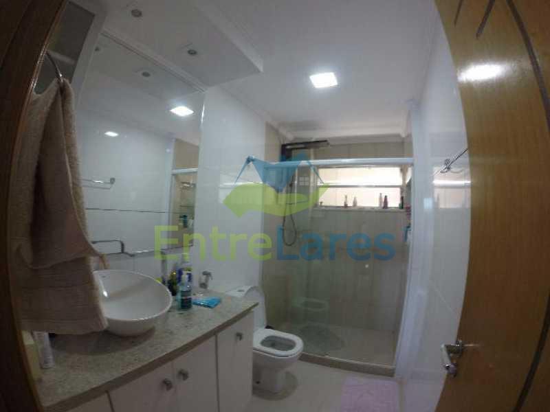 19 - Apartamento na Ilha do Governador - ILAP40027 - 20