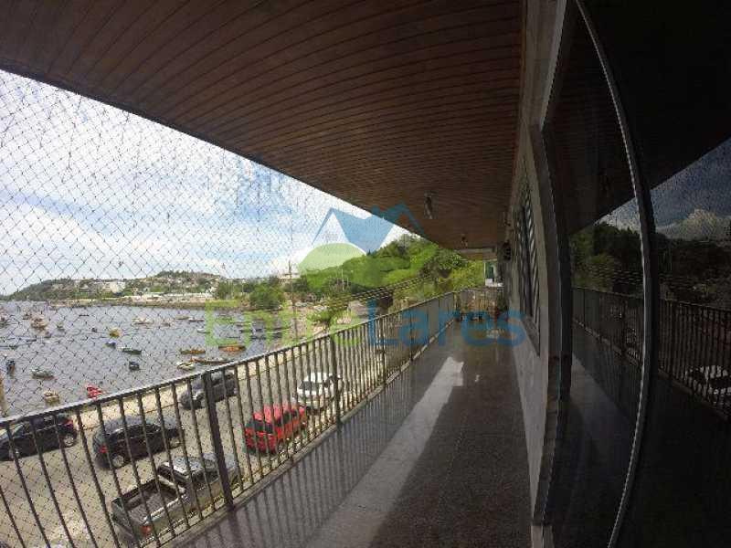 20 - Apartamento na Ilha do Governador - ILAP40027 - 21