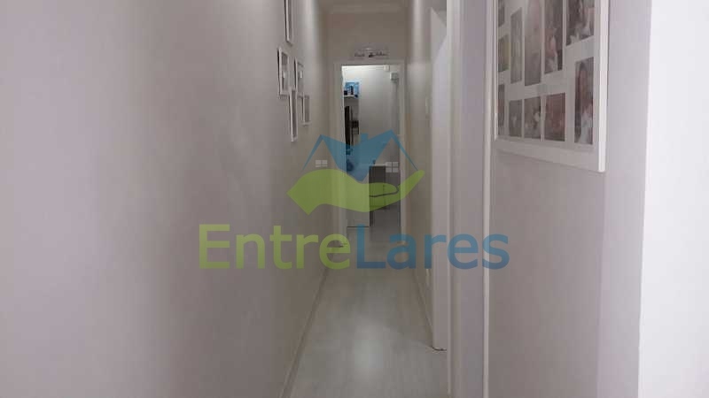 16 - Apartamento no Jardim Guanabara. 2 quartos reformados. Rua Bom Retiro. Venda ou Locação - ILAP20241 - 11