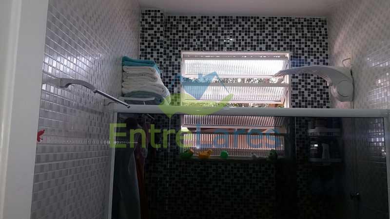 36 - Apartamento no Jardim Guanabara. 2 quartos reformados. Rua Bom Retiro. Venda ou Locação - ILAP20241 - 19
