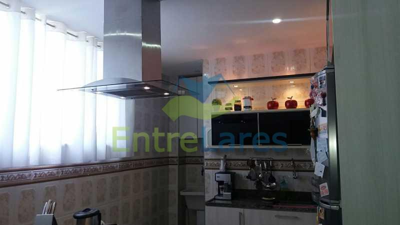 42 - Apartamento no Jardim Guanabara. 2 quartos reformados. Rua Bom Retiro. Venda ou Locação - ILAP20241 - 31