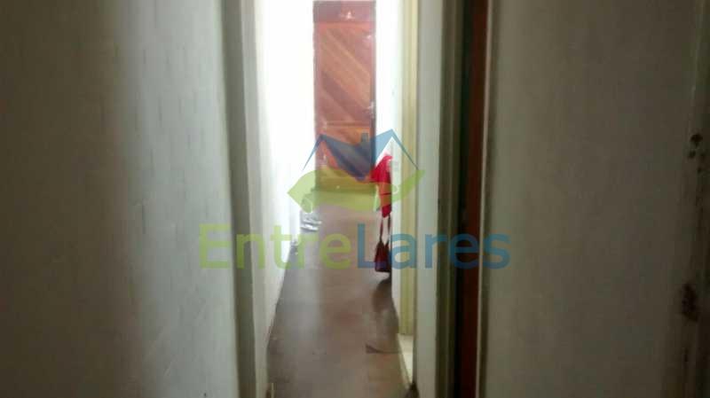 IMG-20170327-WA0005 - Apartamento na Ilha do Governador - ILAP20250 - 4