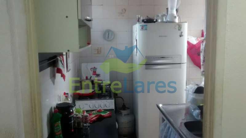 IMG-20170327-WA0004 - Apartamento na Ilha do Governador - ILAP20250 - 6