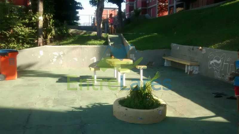 IMG-20170327-WA0007 - Apartamento na Ilha do Governador - ILAP20250 - 8