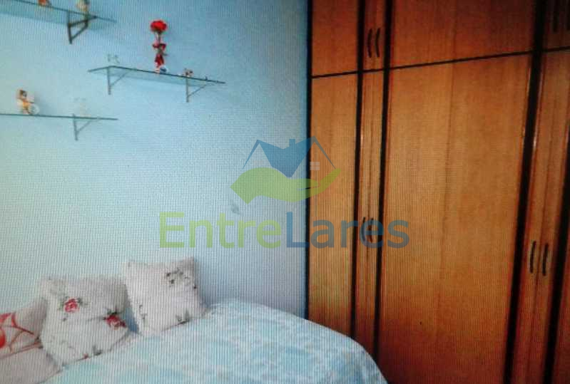 19 - Apartamento na Ilha do Governador - ILAP20251 - 8