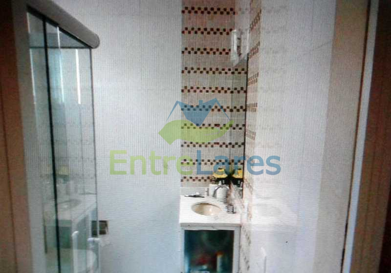 21 - Apartamento na Ilha do Governador - ILAP20251 - 10