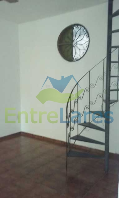 22b - Casa na Ilha do Governador - ILCA30075 - 11