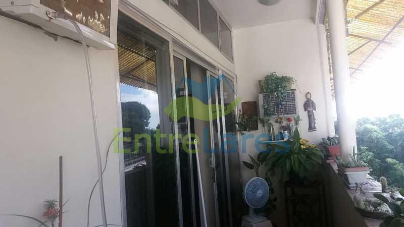 7a - Apartamento na Ilha do Governador - ILAP20252 - 6