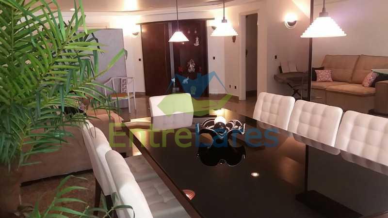 5 - Casa no Jardim Guanabara - ILCA40054 - 3