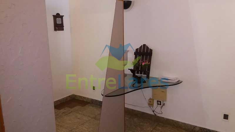 9 - Casa no Jardim Guanabara - ILCA40054 - 7