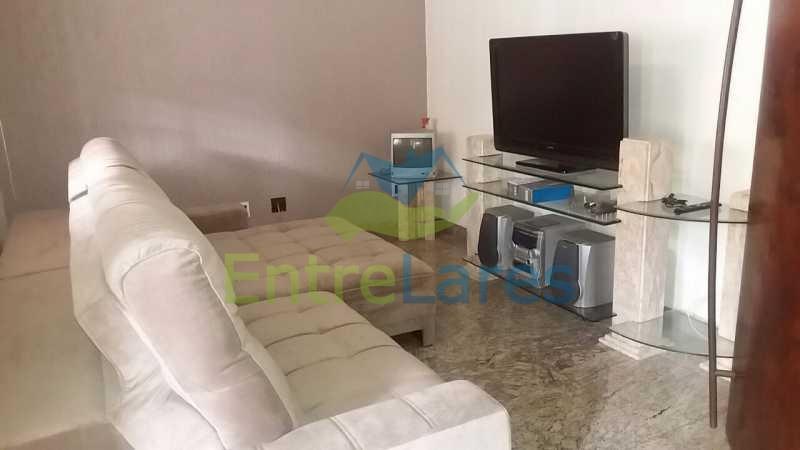 10 - Casa no Jardim Guanabara - ILCA40054 - 8