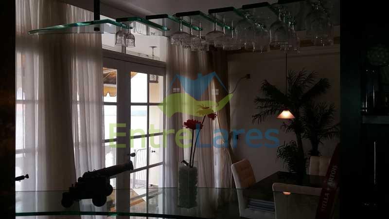 12 - Casa no Jardim Guanabara - ILCA40054 - 10