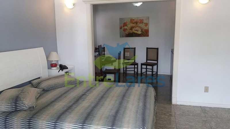 21 - Casa no Jardim Guanabara - ILCA40054 - 13
