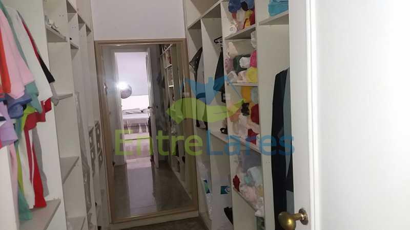 23 - Casa no Jardim Guanabara - ILCA40054 - 17