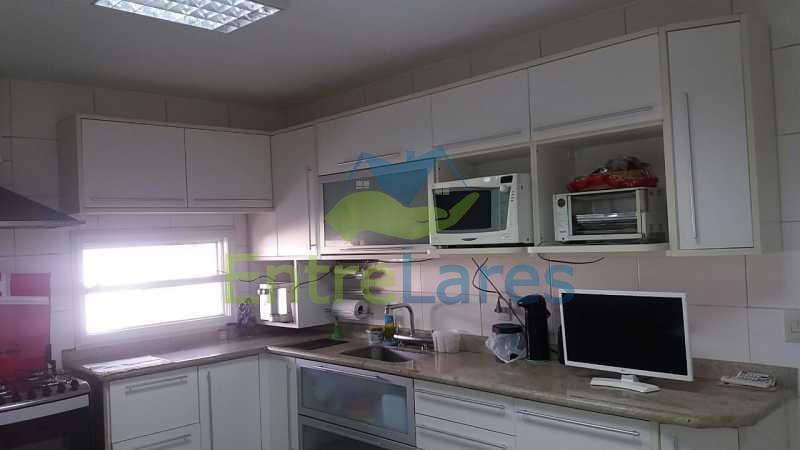 28 - Casa no Jardim Guanabara - ILCA40054 - 22