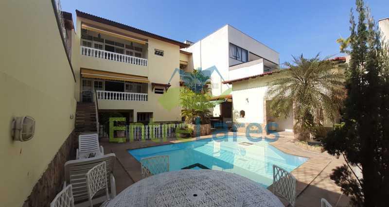 30 - Casa no Jardim Guanabara - ILCA40054 - 28