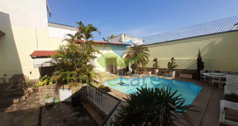 31 - Casa no Jardim Guanabara - ILCA40054 - 29