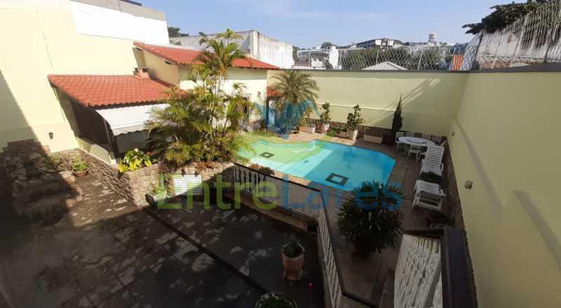 32 - Casa no Jardim Guanabara - ILCA40054 - 30