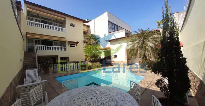 33 - Casa no Jardim Guanabara - ILCA40054 - 1
