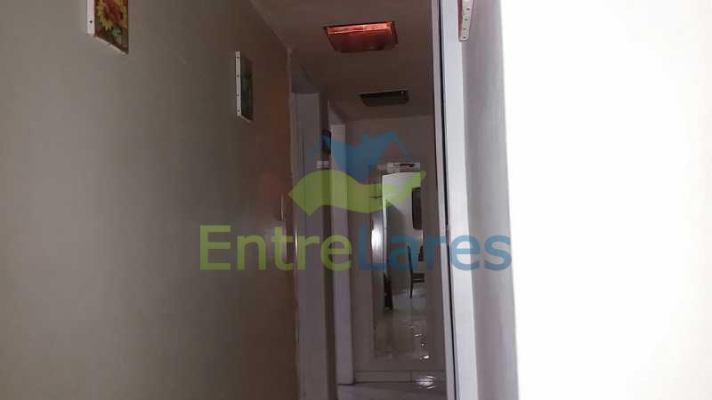 11 - Apartamento 2 quartos à venda Tauá, Rio de Janeiro - R$ 330.000 - ILAP20263 - 8