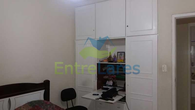 15 - Apartamento 2 quartos à venda Tauá, Rio de Janeiro - R$ 330.000 - ILAP20263 - 11