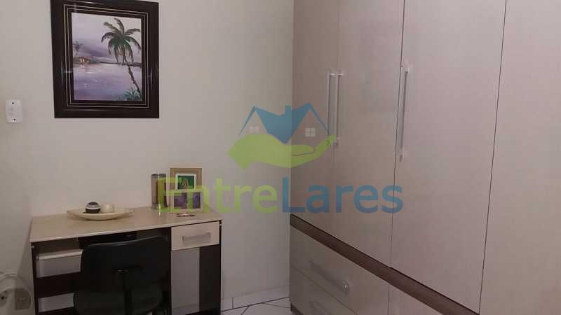 16 - Apartamento 2 quartos à venda Tauá, Rio de Janeiro - R$ 330.000 - ILAP20263 - 12