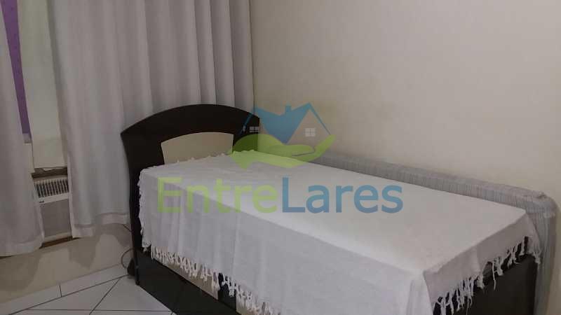 17 - Apartamento 2 quartos à venda Tauá, Rio de Janeiro - R$ 330.000 - ILAP20263 - 13