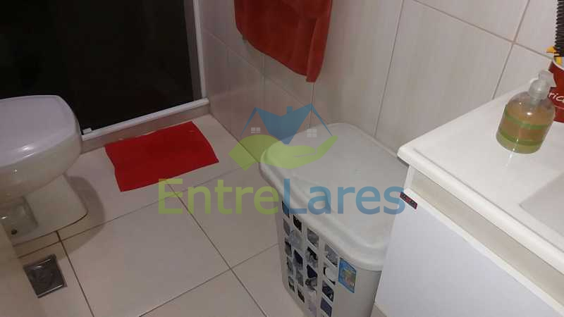 26 - Apartamento 2 quartos à venda Tauá, Rio de Janeiro - R$ 330.000 - ILAP20263 - 16