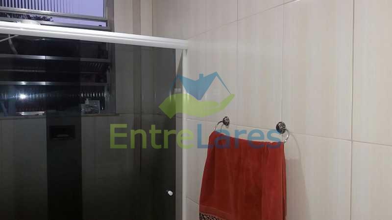 27 - Apartamento 2 quartos à venda Tauá, Rio de Janeiro - R$ 330.000 - ILAP20263 - 17