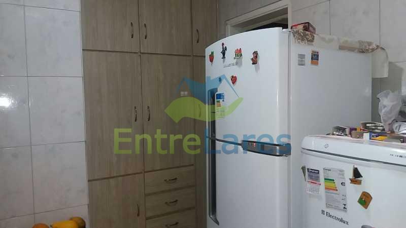 32 - Apartamento 2 quartos à venda Tauá, Rio de Janeiro - R$ 330.000 - ILAP20263 - 20