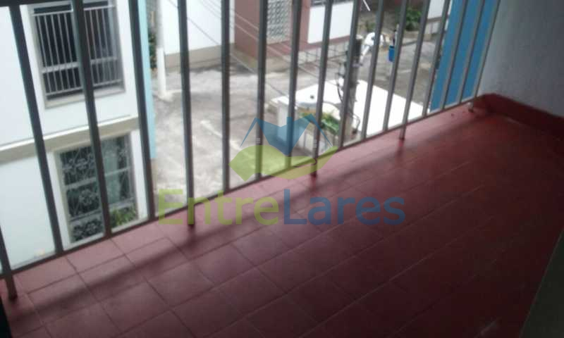 6 - Apartamento na Ilha do Governador - ILAP30158 - 3