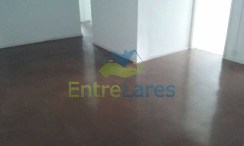 9 - Apartamento na Ilha do Governador - ILAP30158 - 5