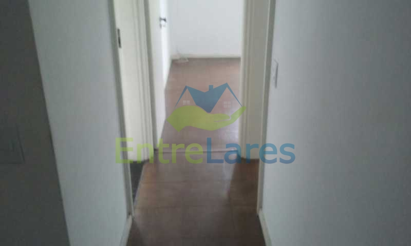 10 - Apartamento na Ilha do Governador - ILAP30158 - 6