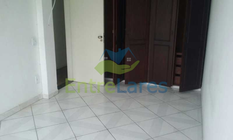 11 - Apartamento na Ilha do Governador - ILAP30158 - 7