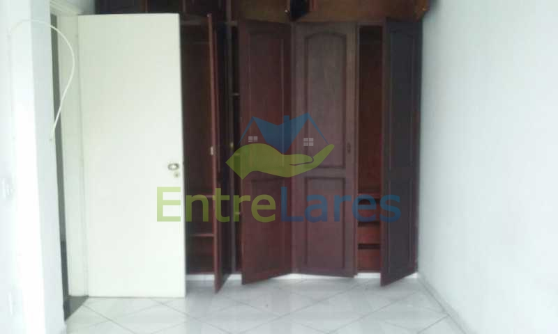 12 - Apartamento na Ilha do Governador - ILAP30158 - 8