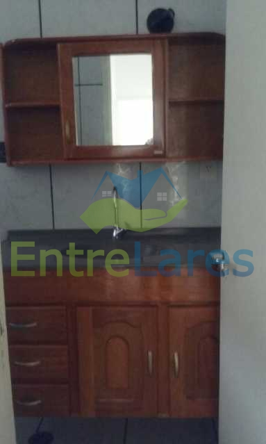 24 - Apartamento na Ilha do Governador - ILAP30158 - 11