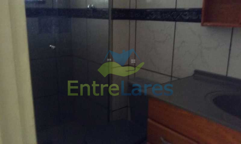 25 - Apartamento na Ilha do Governador - ILAP30158 - 12