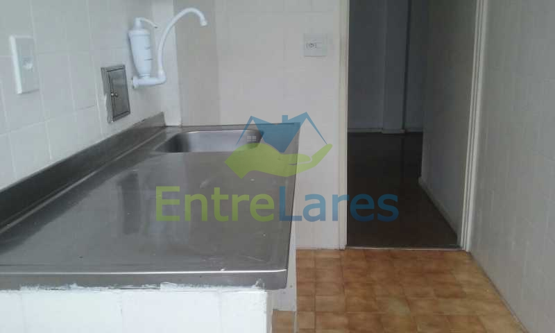 29 - Apartamento na Ilha do Governador - ILAP30158 - 14