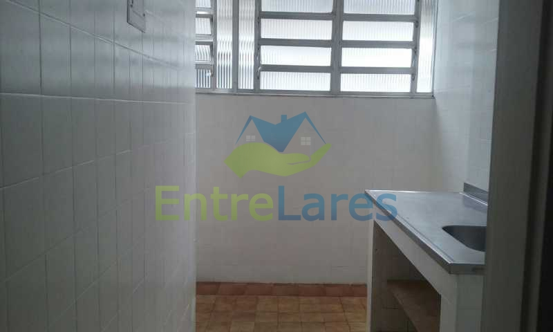 30 - Apartamento na Ilha do Governador - ILAP30158 - 15