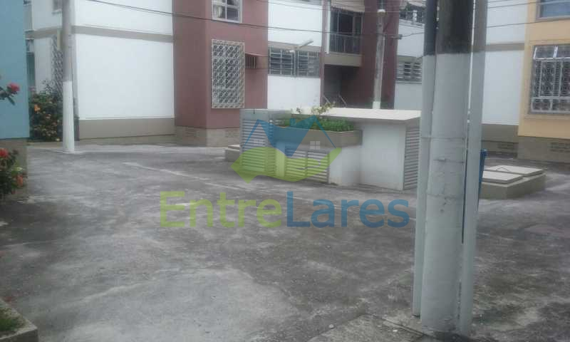 35 - Apartamento na Ilha do Governador - ILAP30158 - 16