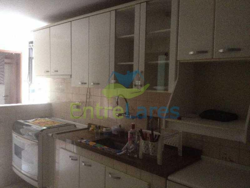 40 - Apartamento no Jardim Guanabara - ILAP20267 - 7