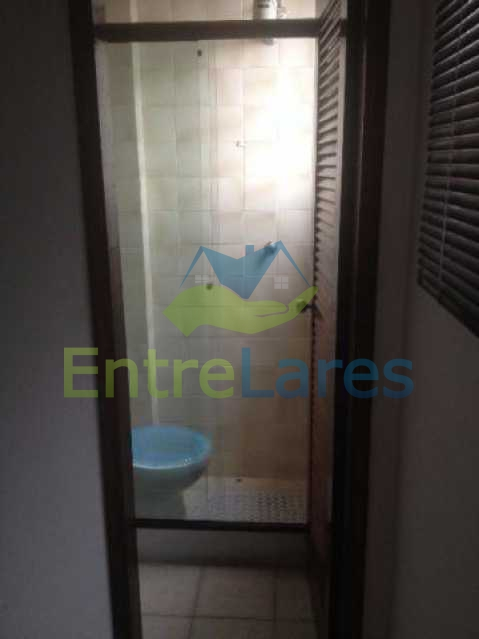 50 - Apartamento no Jardim Guanabara - ILAP20267 - 10