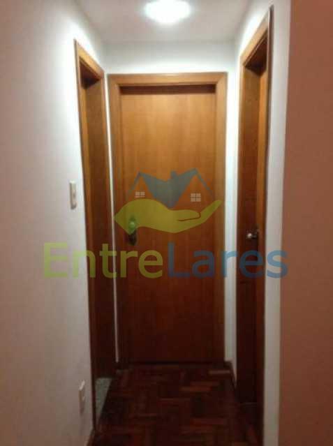 10 - Apartamento na Portuguesa - ILAP20270 - 6
