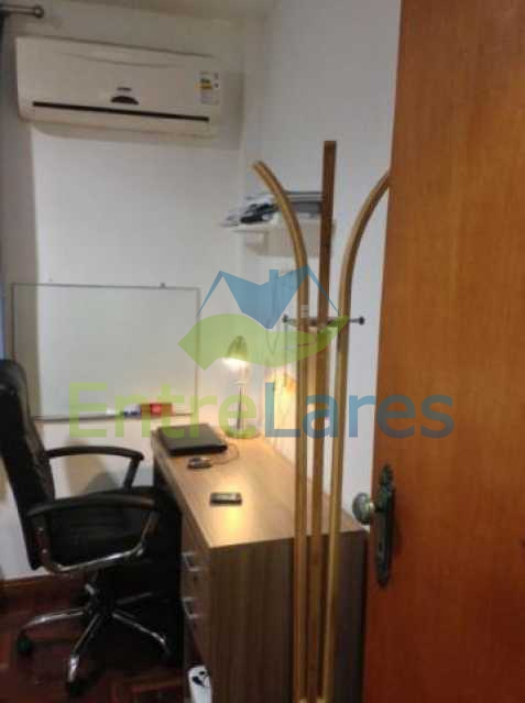 15 - Apartamento na Portuguesa - ILAP20270 - 7