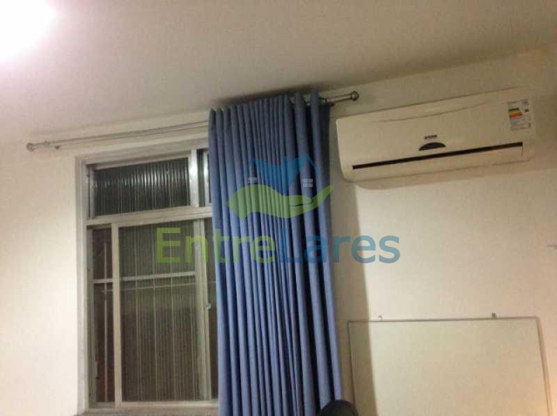 17 - Apartamento na Portuguesa - ILAP20270 - 8