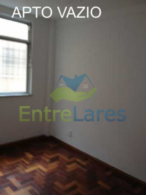 18 - Apartamento na Portuguesa - ILAP20270 - 9